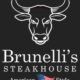 Brunellis Steakhouse Puerto de la Cruz