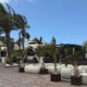 Papagayo Beach Club Playa de las Americas Teneriffa