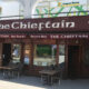 The Chieftain Irish Pub Las Americas