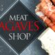 Agaves Meat Shop - Metzgerei Teneriffa